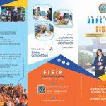 Informasi Program Studi Fakultas Ilmu Sosial dan Ilmu Politik