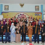 Business Plan Competition 4.0