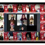 Ucapan Dirgahayu Republik Indonesia dari Prodi Administrasi Bisnis FISIP